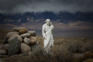 Beartooth Men's Rehab Catholic drug addiction treatment